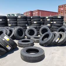 TRUCK TIRE SALES. Nuevas - Home | Facebook Tredroc Tire Services Locations Illinois Wisconsin Michigan Ohio Lowcost Tires Truck Jessup Md Pirelli Really The Cadian King Challenge Cnhtc Dump Sinotuk 6x4 Selling 336hp 17 Cubic Kobo In Markham On Speciality Performance Light How To Find The Right For Your Car Or At Best Price Custom Ford Sales Near Monroe Township Nj Lifted Trucks For Cars And Suvs Falken Commercial Missauga Terminal Sale Shop Suv Les Schwab Chinese Tire Recall Continues Meanwhile Some Dealers Question Its And More Michelin