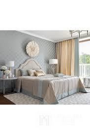 geometric resource geometrische tapete im new yorker stil für das schlafzimmer englisch amerikanisch weisser hintergrund grau grün