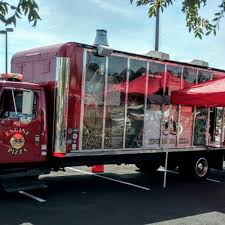 Engine 53 Pizza - Tampa Food Trucks - Roaming Hunger Street Surfer Food Truck Interview Tampa Bay Florida Made For Brews And Bites At The Sail Dtown Partnership Grab Lunch From Tampas Best Trucks Mayors Lakeland Pinterest Truck Gmc In Entertaing 1995 Cali Style Southern Smoke Bbq Catering Roaming Hunger Images Collection Of Built Used Food Trucks Sale Tampa Fiesta City Asian Tonight Fantasticks Opens Saturday St Souths Living Ultimate Service
