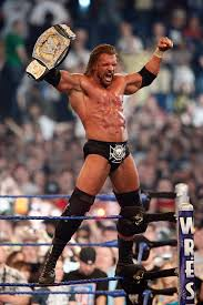 Curtain Call Video Wwe by Triple H Talks Losing To The Ultimate Warrior At Wrestlemania 12