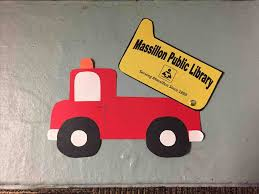 Preschool Crafts Transportation Week Truck Preschool Preschool Truck ... Firetruck Handprint Preschool Crafts By Mahaley By Fire Truck Wood Toy Kit House Party Girl Pinterest Carolina Evans Stampin Up Demonstrator Melbourne Australia Playbook Fun With Safety Firefighter Bedroom Wall Art Murals On Hose Ideas Made To Order Tablecloth Fort Playhouse Custom Made Christmas In July Rides With Santa Gift Truck Craft All Around Town Kids Crafts Coloring Book Inspirationa Wonderful 1 Trucks Foam Activity Trucks And Birthdays Model Kids Toys 3d Puzzle Wooden Wooden Fire Art Project
