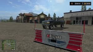 ULTIMATE SNOW PLOWING STARTER PACK V1.0 LS2017 - Farming Simulator ... Ultimate Snow Plowing Starter Pack V10 Fs 2017 Farming Simulator 2002 Silverado 2500hd Plow Truck Fs17 17 Mod Monster Jam Maximum Destruction Screenshots For Windows Mobygames Forza Horizon 3 Blizzard Mountain Review The Festival Roe Pioneer Test Changes List Those Who Cant Play Yet Playmobil Ice Pirates With Snow Truck 9059 2000 Hamleys Trucker Christmas Santa Delivery Damforest Games Penndot Reveals Its Game Plan The Coming Snow Storm 6abccom Plow For Fontloader Modhubus A Driving Games Overwatchleague Allstar Weekend Day 2 Official Game Twitch