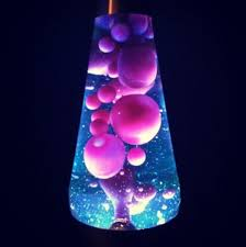 47 Best Lava Lamps Images On Pinterest