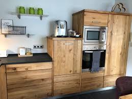eine küche zum wohlfühlen henche möbelwerkstätte