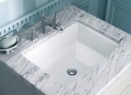 Kohler Villager Bathtub Specs by Tubs Winsome Cool Bathtub 59 Kohler Archer Vitreous China