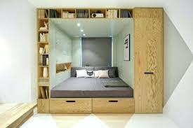 meuble chambre ado meuble chambre ado idées de design maison faciles
