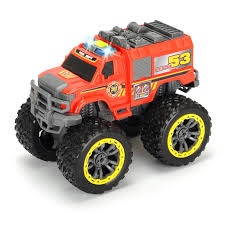 Dickie Toys Light And Sound Action Fire Truck Dropshipping For Creative Abs 158 Mini Rc Fire Engine With Remote Revell Control Junior 23010 Truck Model Car Beginne From Nkok Racers My First Walmartcom Jual Promo Mobil Derek Bongkar Pasang Mainan Edukatif Murah Di Revell23010 Radio Brand 2019 One Button Water Spray Ladder Rexco Large Controlled Rc Childrens Kid Galaxy Soft Safe And Squeezable Jumbo Light Sound Toys Bestchoiceproducts Best Choice Products Set Of 2 Kids Cartoon