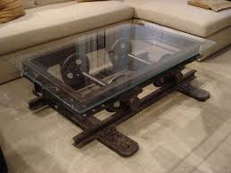 Steampunk Furniture | Idoorhandle.com | Steampunk/ Alternative ... Interior Steampunk Interior Design Modern Home Decorating Ideas A Visit To A Steampunked Modvic Stunning House And Planning 40 Incredible Lofts That Push Boundaries Astounding Bedroom 57 Further With Cool Decor Awesome On Room News 15 For Your Bar Bedrooms Marvellous 2017 Diy