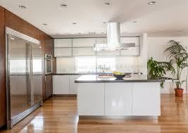 Kitchen Design Usa Photo Of Exemplary Modern Lebanon Awesome