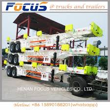 China Focus Vehicles--Manufacturers Terminal Trailer, Port Chassis ... Nteboom Trailer Wiring Diagram New List Of Truck Manufacturers China Fiberglass High Quality Ccession Food Two Semi Trucks Various Models And A Yellow Ultimate Plant Trailers Lowboy By Globe Globetrailers Crafting Stronger Mobile Units Manufacturer Toutenkamion Truck Trailer Transport Express Freight Logistic Diesel Mack Turkey Dump Focus Vehiclesmanufacturers Terminal Port Chassis Longer Semitrailer Trial Extension Welcomed Road Transport Top 100 In Dhapuram Justdial