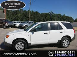 2004 Saturn Vue For Sale Nationwide - Autotrader 2008 Saturn Aura Photos 2003 Ion Vue Xe Musser Bros Inc Parts And Accsories Wwwtopsimagescom Used Saturn L Series Cars Trucks Pick N Save Stevens New 2009 Sky Cgrulations And Best Wishes From 2004 For Sale Nationwide Autotrader 2001 S Series Wikipedia 2002 Model Hobbydb Truck Agcrewall Pickup Imgur