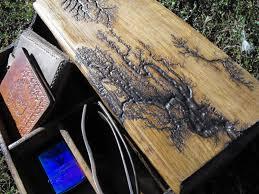 Dresser Valet Watch Box by The Admiral Big Dresser Valet Box Mens Jewelry Organizer Also