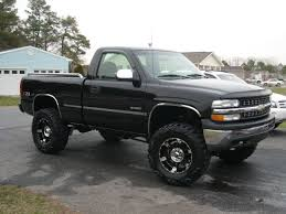 2000 Chevy Silverado 1500 Transmission For Sale | NSM Cars 2000 Chevy Silverado Project New Guy Truckin Magazine Travis Lyssy His 00 Chevy Silverado Black 2006 Chevrolet 1500 Ls Regular Cab 4x4 Exterior With Gmc Sierra Like Pickup Truck 53l Red Youtube 2500hd My Vehicles Pinterest Ck 3500 Overview Cargurus Lowrider Amazoncom Maisto 127 Scale Diecast Vehicle Lt Z71 For Sale Photos Informations Articles Bushwacker