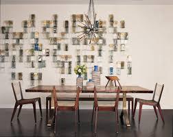 Alluring Dining Room Wall Decor Ideas 4