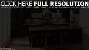 Unassembled Kitchen Cabinets Home Depot by Prefabricated Kitchen Cabinets Home Depot Tehranway Decoration