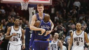 Maciej Lampe Nba Stats by The Unknown Commodity On Andrei Kirilenko U0027s Likely Nba Retirement