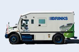 1-800-570-2867 | BrinksNCS@brinksinc.com Skip Navigation Links ... The Doting Boyfriend Who Robbed Armored Cars Texas Monthly Ference Gr2 Icon References Pinterest Brinks Co To Acquire Security Services Firm In Argentina For Worlds Newest Photos Of Brinks And Truck Flickr Hive Mind 2 Intertional Trucks Cross Paths In Montreal Youtube Truck Stock Photos Re Peterbilt Olympus Slr Talk Forum Digital Drivers Job Titleoverviewvaultcom Images Alamy Isaiah Thomas Innocent Photo Slides Has A Hidden Message Armored Editorial Otography Image Itutions