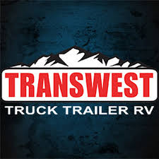 Transwest Truck Trailer RV - YouTube Velocity Truck Centers Dealerships California Arizona Nevada Transwest Mobile Repair Best Image Kusaboshicom 2017 Chinook Countryside Class B Motorhome Agenda Report Power Vision Truck Mirrors Home Trucks Transwest And Rv Center In Fontana 2018 Newmar King Aire 4553 A Mrtrucks Hawk Trailers Manufacturer Review Pickup For Sales Used Transwest Chevrolet Buick Serving Fort Morgan Yuma Trailer