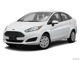 Test Drive A 2015 Ford Fiesta At Franklin Ford Serving Mendon ... Imperial Chevrolet In Mendon Ma Serving Milford Attleboro Storage Container And Trailer Rentals Apple Truck New 2018 Ford F150 Xl Supercab Styleside Vermont Mendoza 3467 Rosario Places Directory Testimonials November 2017 Woodys Automotive Group Greenwich Lane 160 W 12th St Ph3 Tesla Pickup Page 29 Motors Club Welcome To Giancola Family Of Companies 35 Per 12 Hour For 1 2 Men 300 600 Small Apartment Jeep Patriot Cars 360 Crane Services Maintenance Ltd