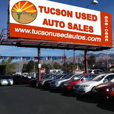 100 Ttt Truck Stop Tucson Az And RV Wash At TTT Tuczno Places Directory