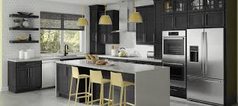 Merillat Cabinets Classic Line by Welcome Masco Cabinetry Info