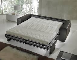 Tempurpedic Sleeper Sofa American Leather by What To Know Before Getting A Memory Foam Sleeper Sofa