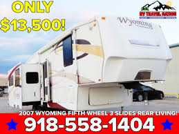 Peterbuilt 335 Schwalbe Truck RVs For Sale: 9 RVs - RVTrader.com Sharks Service Center Of Bridgeville De 2005 Peterbuilt 335 Schwalbe Hightech Signs Vehicles Truck Rvs For Sale 9 Rvtradercom Used 2003 Peterbilt 379 Ext Hood For Sale 1844 Fng Needs Much Advise On Toyhauler Without Brand Names Intercycle Nv Competitors Revenue And Employees Owler Company 2 X Marathon Hs 420 Wired Tyre Free Tube Schrader Pcs 2012 Stretched Cab Rv Hauler For Sale 93174 Mcg 2010 Peterbilt Cab Chassis 237000 Miles El Descanso Curiosidades Deportivas Jim Tundra Pinterest