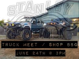 Norcal - Stanley Fabrication - BBQ / Offroad Truck Meet! - June 24th ... 2018 Chevy Colorado Wt Vs Lt Z71 Zr2 Liberty Mo Dave Gards Winner Chevrolet In Colfax Ca A Folsom Sacramento Tremec Tko500 Behind 360 Ford Truck Enthusiasts Forums Nor Cal Bodies Best Image Kusaboshicom Bmf Novakane Page 4 And Gmc Duramax Diesel Forum Norcal Waste Trucks Nick_pleshakov Twitter Bilstein 5100 Test Baja Mexico Place Norcal Motor Company Used Auburn Nice Waste Trucks Flickr Utility Service For Sale California Gm 1500 0713 Snow Daze