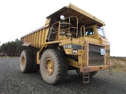 Caterpillar 773B Used Dump Truck For Sale Cat 793f Ming Truck Haul Caterpillar 2006 Gmc W4500 Sa Steel Dump Truck For Sale 551448 Dump Trucks Hilco Transport Inc Hshot Trucking Pros Cons Of The Smalltruck Niche 25 Nice Used Diesel Pickup For Sale By Owner Autostrach Non Cdl Up To 26000 Gvw Dumps For Ford L8000 In Pennsylvania On Hino Buyllsearch Ownoperator Auto Hauling Hard To Get Established But Mack Usa Pa Nuss Equipment Tools That Make Your Business Work California