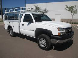 USED 2005 CHEVROLET SILVERADO 2500HD SERVICE - UTILITY TRUCK FOR ... 2005 Chevrolet Colorado Overview Cargurus Stk2976 Chevrolet Silverado 2500hd Black 6 0 Litre Youtube Radio Wiring Schematic Chevy Truckstarter Installation On Tracker 1995 Silverado Sale Details 05 Crew Cab Lowered 24s Selltrade Pics Added Ls1tech 1500 Z71 Biscayne Auto Sales Preowned 3500 Blue Streak 4 Door Chevy Trucks New Specs And For Sale Avalanche Lt 1 Owner Stk P6160a Www Duramax Diesel 4x4 Truck For W6 Lift Camaro