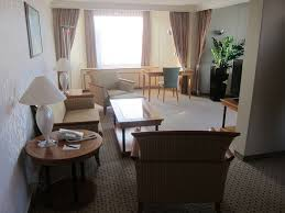 Hilton Hhonors Diamond Desk Uk by Is This The Secret To Hilton Diamond Suite Upgrades One Mile At