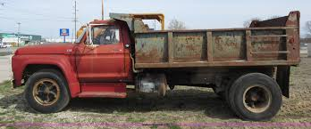 1975 Ford F750 Dump Truck | Item AY9458 | SOLD! April 30 Con... 2015 Ford F750 Dump Truck Insight Automotive 2019 F650 Power Features Fordcom 2009 Xl Super Duty For Sale Online Auction Walk Around Youtube Wwwtopsimagescom 2013 Ford Dump Truck Vinsn3frwf7fc0dv780035 Sa 240hp Model Trucks With Off Road As Well 1989 F450 Or Used Chip Page 5 1975 Dumping 35 Ford Ub1d Fordalimbus 2000 Dump Truck Item L3136 Sold June 8 Constr F750 4x4 F 750