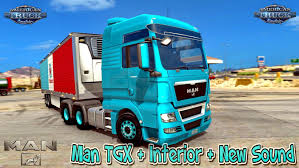 Man TGX + Interior + New Sound V1.0 (v1.6.x) For ATS | American ... Tech Truck Ozobots And Sound Drawings Kid 101 Dump Educational Toys End 31220 1215 Pm Bigbob W900 Fix By Windsor 351 Ats Mod American Horns Sound Effect Youtube John World Light Garbage 3500 Hamleys For Melissa Doug Fire Puzzle You Are My Everything Yame Kids Friction Powered Car Toy With Lights Big Fipeoples New Party Political Sound Truckjpg Wikimedia Commons Tow Cummins N14 Peterbilt 389 9pc From 1159 Nextag