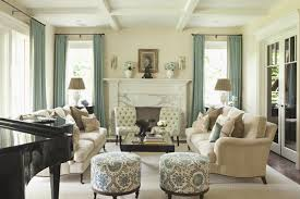 Country Style Living Room Chairs by Great Colonial Vintage Style Living Room Furniture Sets For Small