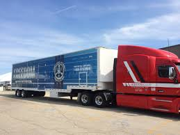 HoekstraTrans (@HoekstraTrans) | Twitter Pictures From Us 30 Updated 2112018 For Sale 1997 Freightliner 44 Century 716 Wrecker Tow Truck These Big Trucks Win Truck Show Awards Heres Why Tandem Thoughts 2015 Flatbed Hauling Salary And Wage Information Scania R500 V8 Hoekstra Zn Youtube Pin By Romke Hoekstra On Dginaf Pinterest Jb Hunts Shelley Simpson Is So Important To Trucking Manon New 2018 Freightliner Transportation Inc Volvo F 12 Ii 6x2 Topsleeper Met Gesloten Wipkar Van Bruntink In