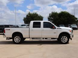 2016 Ford Super Duty F-250 SRW Lariat In San Antonio, TX | New ... Buick Gmc Dealership Near San Antonio Boerne Selma Fredericksburg 2018 Jeep Wrangler Jk For Sale In 2015 Nissan Titan Sl Tx New Braunfels A Day Of Drift Raceway Texas Chili Queens Is Providing An Endless Amount Of Options 2019 Gmc Truck 20 Top Car Models Auto Show Underway At Cvention Center Expressnewscom Featured Used Cars Dodge Chrysler Diesel Trucks For Near Me 2012 Ford F150 Lariat Toyota Tundra Sr5 Double Cab 823622 Lobos Pride The Antoniobased Chrome Shop Built This 03