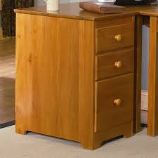 Three Drawer Filing Cabinet Wood by Design For Build A 3 Drawer File Cabinet U2014 Optimizing Home Decor Ideas