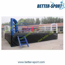 Wrestling Ring, Wrestling Ring Suppliers And Manufacturers At ... Backyard Wrestling Link Outdoor Fniture Design And Ideas Taekwondo Marshmallow Mondays Custom Remco Awa Wrestling Ring Wrestlingfigscom Wwe Figure Forums Homemade Selbstgemachter Youtube Kyushu Pro 164 Escaping The Grave Pinterest Trampoline 5 Steps Trailer Park Boys Of Bed Inexterior Homie Backyard Ring Party My Party Next Door How Young Bucks Revolutionised Professional