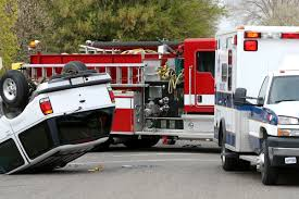 What To Do If You're In An Accident Involving A FedEx Truck ... Truck Accident Attorney In Dallas Lawyer Severe Injury Texas Rearend Accidents Involving Semi Trucks Stewart J Guss Car The Ashmore Law Firm Pc Houston Jim Adler Accident Attorney Texas Networkonlinez365 How Tailgating Causes And To Stop It 1800carwreck Offices Of Robert Gregg A Serious For 18 Wheeler Legal Motorcycle Biklawyercom Trucking 16 Best Attorneys Expertise