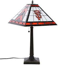 san francisco giants lighting accessories ls neon lights