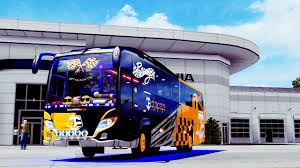 Cara Pembelian MOD Bus ETS 2 By.Ojepeje Team Euro Truck Simulator ... Euro Truck Simulator 2 Bangladesh Map Mods Download Link Inc Mod Bus Indonesia Ets Blog Ilham Anggoro Aji American Screenshots Ats Mods Truck Ndesovania V10 Update V2 Byjaka Cars For With Automatic Installation Download Models By News Chassis Bysevcnot Crack Nansky Part 1 Scania Bdf Tandem Youtube Simulator Ets2 Terbaru Daf Xf 116 Simulator2 Community