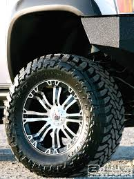 TOP 10 Best All Terrain Mid High Cost Tires 2016 Tire Sniffer With ... Tires 30 Most Fantastic Glenwood Springs Intiveness 18 Inch Truck Best Whosale All Steel Radial Top Quality 11r225 Truck Tires Ironman All Country Mt Tirebuyer 2 New 16514 Bridgestone Potenza Re92 65r R14 Tires 25228 How To Tell If Your Are Directional Tirebuyercom 2017 Summer And Allseason Car News Auto123 Do I Need New When Change Michelin Us Utv Atv Tire Buyers Guide Dirt Wheels Magazine Steel Radial Tire Ys859 Doupro Tyres Best China Amazoncom Radar Renegade At5 Allseason The Winter Snow You Can Buy Gear Patrol Dunlop