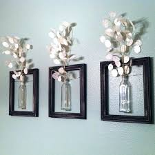 Home Frames Wall Art Ideas To Brilliantly Reuse Old Picture Into With Regard Frame Designs For Hall