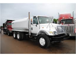 2004 INTERNATIONAL 7400 Specialty Tank Truck For Sale Auction Or ... Welcome To Pump Truck Sales Your Source For High Quality Pump Trucks Intertional 2574 Canada Edmton Alberta 1999 49500 Tanker Isuzu Jcr500 Water Truck Sale Junk Mail 25000 Liter Fuel Tanker Tanks 25 Tons Trucks Iveco Oil Diecast Mini Model Sale Kenya Buy Water Supplier Chinawater Tank Manufacturer 2001 Mack Cl713 Tri Axle By Arthur Trovei Recently Delivered Oilmens Freightliner Tanker Trucks For Sale Daf Cf55 230 Ti From France Buy 2010 Intertional Transtar 8600 Septic Tank Truck 2688 Used Tank For Lima Oh New Car Models 2019 20