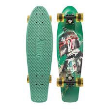 100 Zumiez Trucks Amazoncom Penny Australia X Star Wars Complete Skateboards