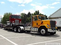 GMC General With Chevy Titan 90 Cabover | Chevy GMC Detroit Diesel ... That Look Like Semi Trucks F I Know Iud Awkward With My Little Self Chevy Heavy Duty Elegant Red Two Tone Chevrolet Vintage Truck 1920 New Car Specs Is This A 2019 Hd Kodiak 5500 Protype How Much Will It Tow Fresh Gmc File 1991 Jpg National Auto And Museum Obtains Only Known Parade O 1979 Bison Doubleo 92 Semi Truck Item Da5068 20 48 Brilliant Diesel Duramax Pulls Out Of The Ditch Youtube Cab Over Wikipedia Van