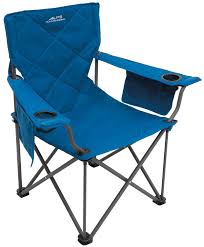 Amazon.com : ALPS Mountaineering King Kong Chair, Deep Sea : Sports ... Alpha Camp Oversized Mesh Camping Chair Support 350lbs Alphamarts The Outdoor Life Guide To The Best Summer Gear Emishop Big Bee Pnic Sheet Stylish Basic Natural Outdoor Hondo Base Chairs Fniture Mountain Warehouse Gb Folding Lweight Pnic Au Of 2019 Switchback Travel Stco Extra Padded Club 37 Super Comfort Kinda Big Youtube Wedo Zero Gravity Recling Hiking Sports Leisure All Game Picks For Relaxation Sunsetcom