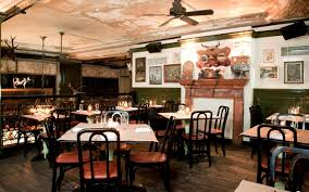 The Breslin Bar And Dining Room Ny easy the breslin bar dining room 85 to your small home decor