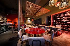 münchens coolste restaurant neueröffnungen 2018 bookatable