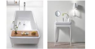 luxus im badezimmer bisazza launcht exklusive badmöbel